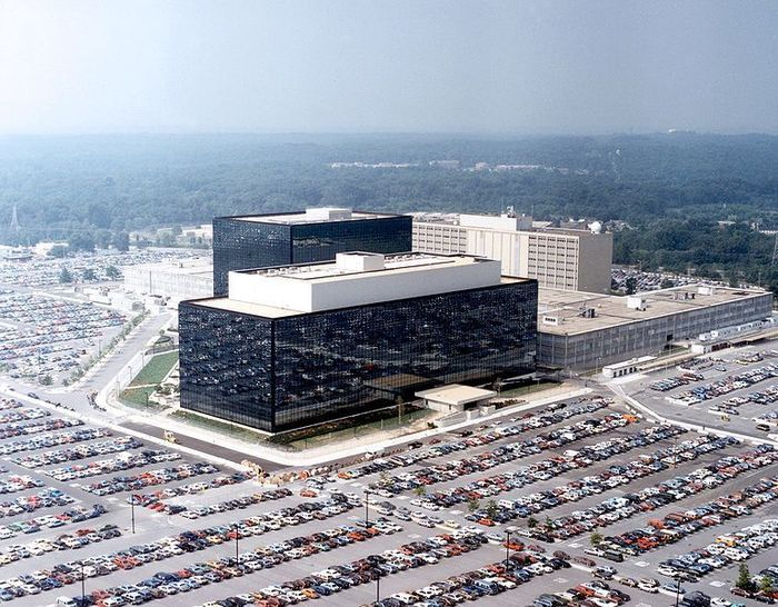 The NSA's foreign surveillance authority expires at the end of 2017.