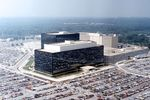 The NSA's foreign surveillance: 5 things to know