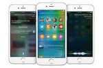 How to prepare your devices for iOS 9