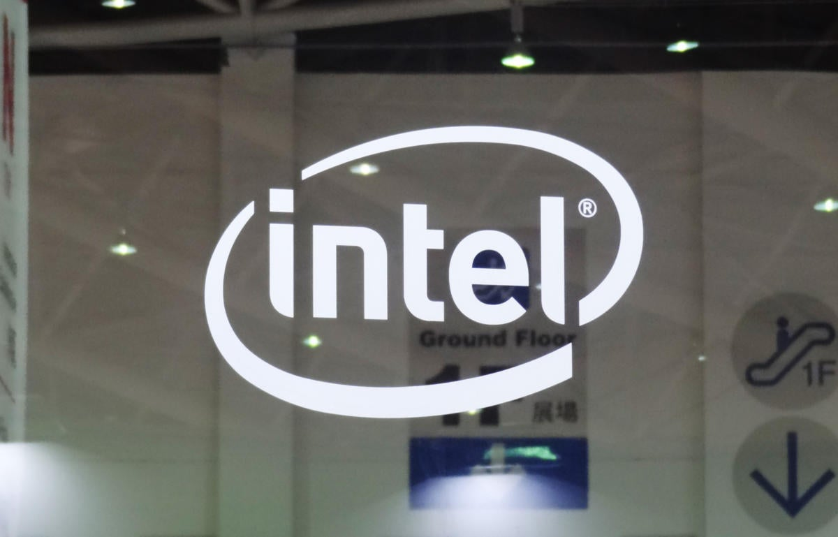Intel asserts its trademark rights against John McAfee