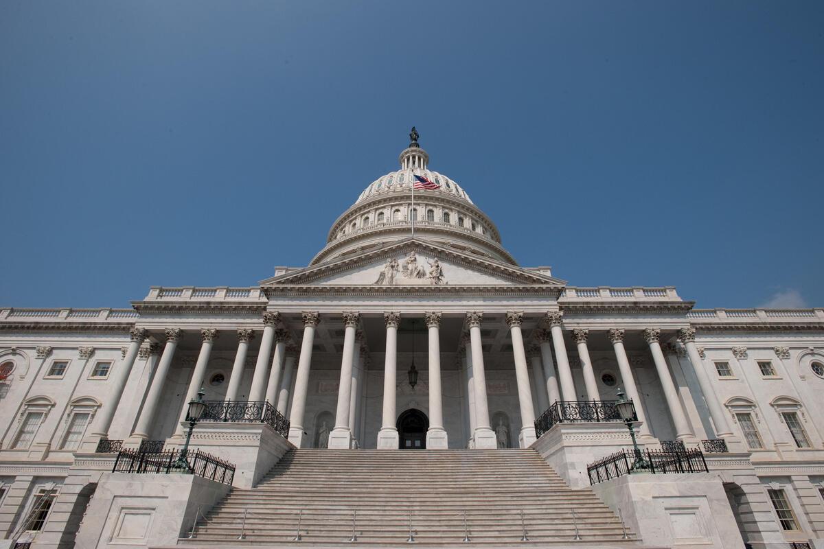 Senators will introduce a bill to limit government hacking warrants