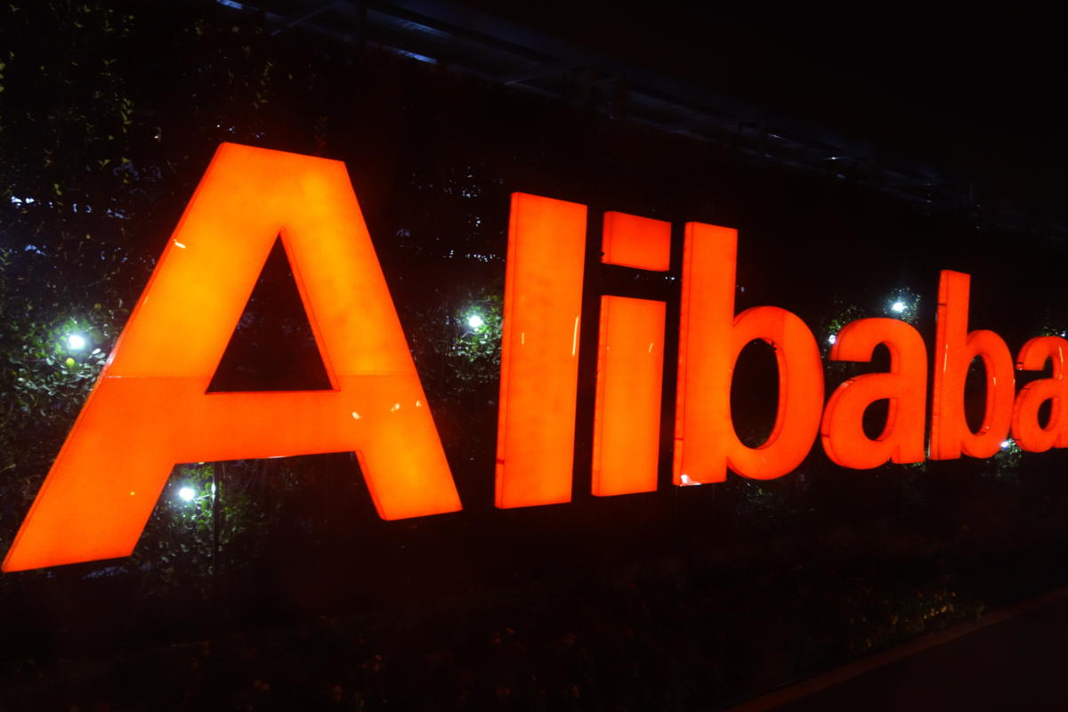 Alibaba sets up second data center in the US in $1B cloud expansion