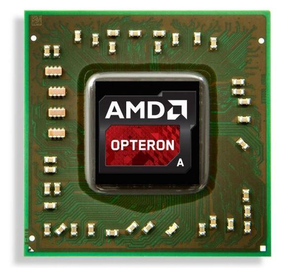 AMD mulls a CPU+GPU super-chip in a server reboot | PCWorld