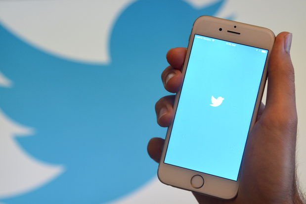 Are you drinking while tweeting? This algorithm can tell